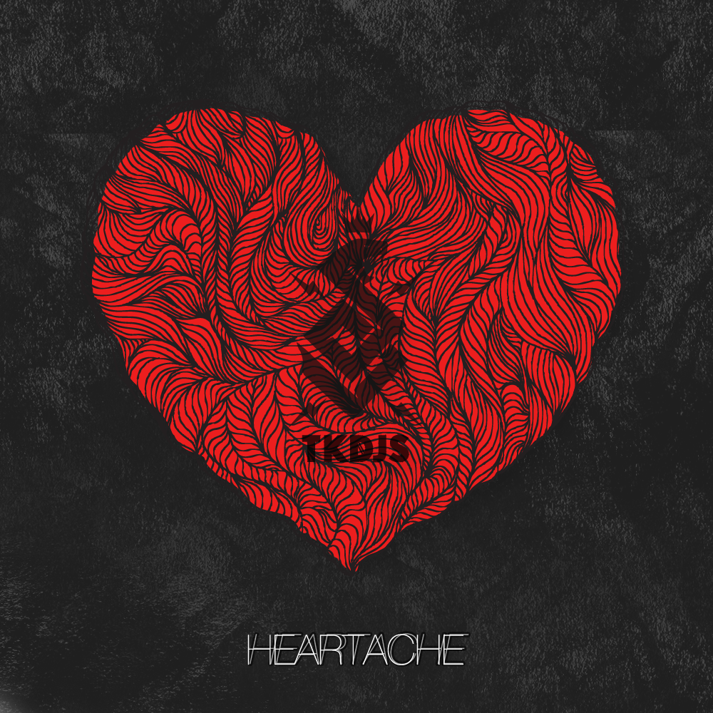 TKDJS - Heartache free download