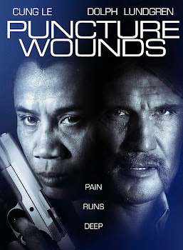Download Puncture Wounds WEBRip AVI e RMVB Legendado Baixar Filme 2014