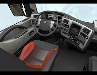 Euro truck simulator 2 - Page 3 Magnum_01
