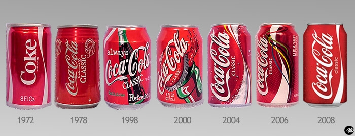 conquer the big apple coca cola