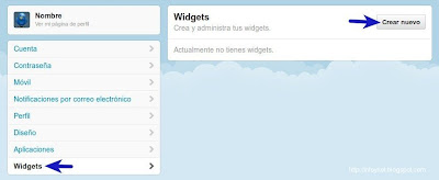 twitter-configuracion-widgets