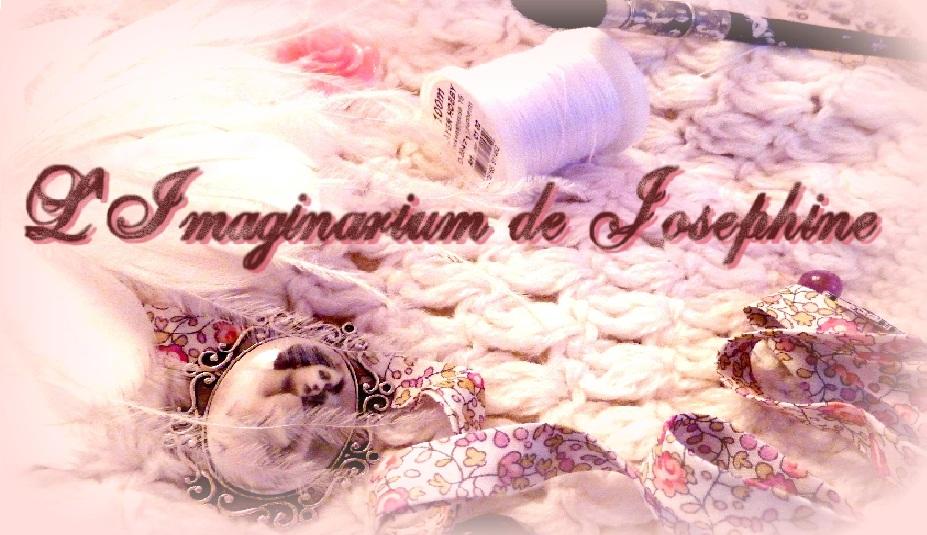 L'Imaginarium de Joséphine