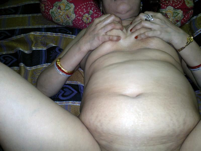 ultimate bbw big booty free porn videos youporn