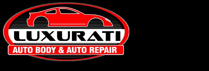 Auto Shop Logos