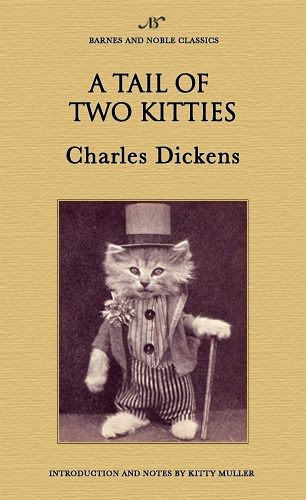 distemper in kittens