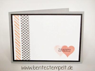 www.bentestempelt.de opyright www.stampinup.com