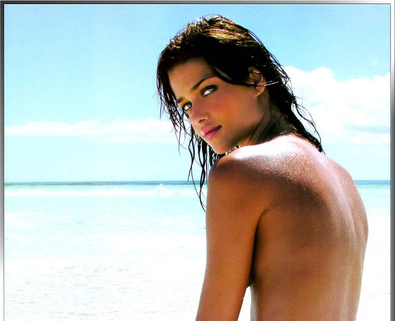 Ana Beatriz Barros Html Autos Post