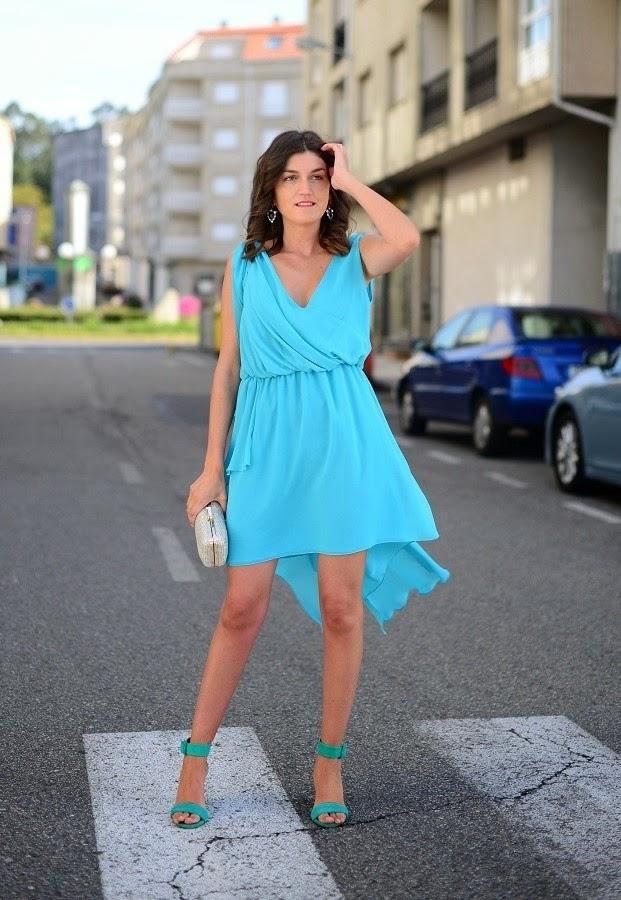 Vestidos de cóctel | Colección