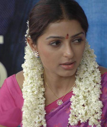Boomika film actress sex tubelib com
