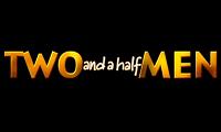 DOS HOMBRES Y MEDIO 12×08 SUB ESPAÑOL