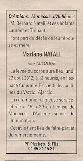 Natali Marlène