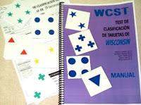 Test Wisconsin