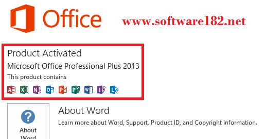 Cara Aktivasi Office 2013 Melalui Skype + Video ~ Software182 | Bukan ...