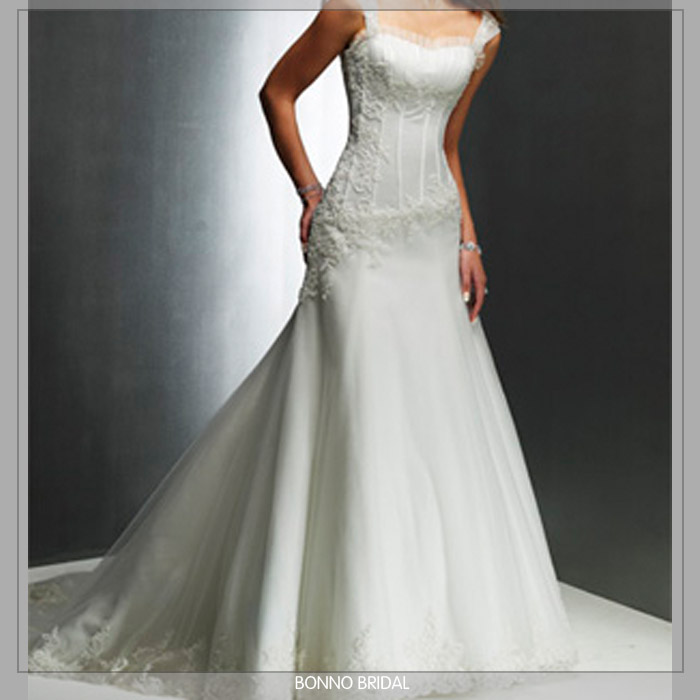Dresses bridal dress bridal dresses online wedding dresses white dress