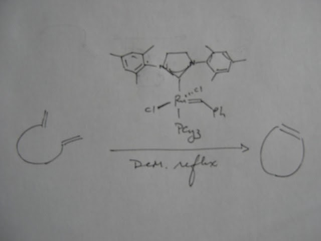 quantitative metathesis These changes collectively are known as quantitative metathesis  cases  finally, we must also modify the quantitative metathesis process to account for  the.