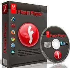 Adobe Flash Player 14 Latest Offline Installer Free Download