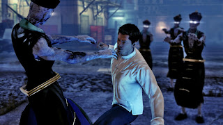sleeping dogs nightmare in northpoint dlc screen 4 Sleeping Dogs: Nightmare In Northpoint DLC   Screenshots