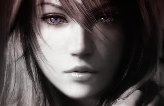 #30 Final Fantasy Wallpaper