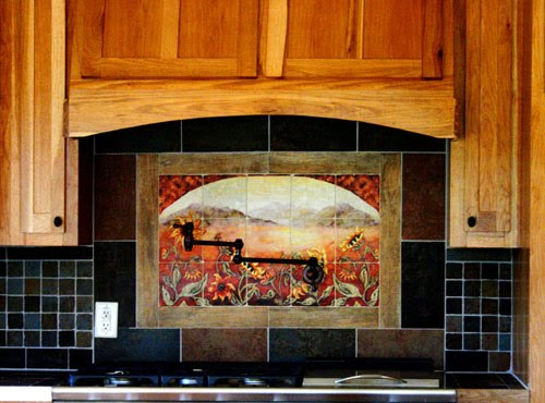Kitchen Decorating Themes | Homes Decor