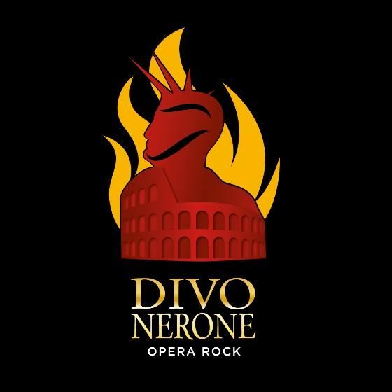 Riflettori su di silvia arosio casting divo nerone opera rock aggiunte altre date alle - Divo nerone ticketone ...