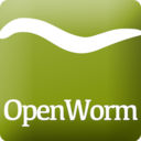 http://www.openworm.org/