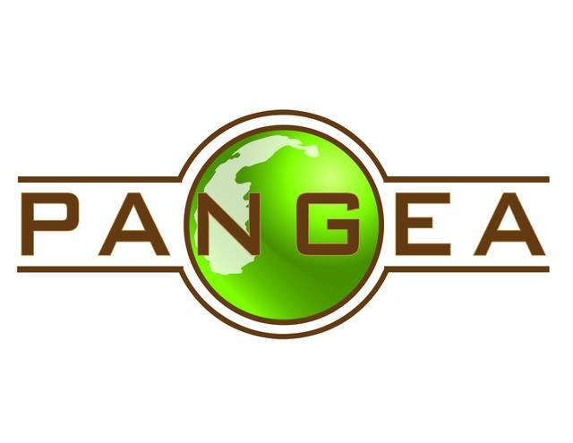 PANGEA MEDIA