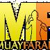 MUAY THAI. I Termini Tecnici Della Muay Thai in Thailandese.
