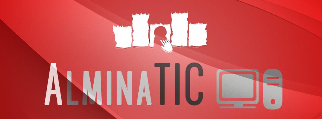 AlminaTIC