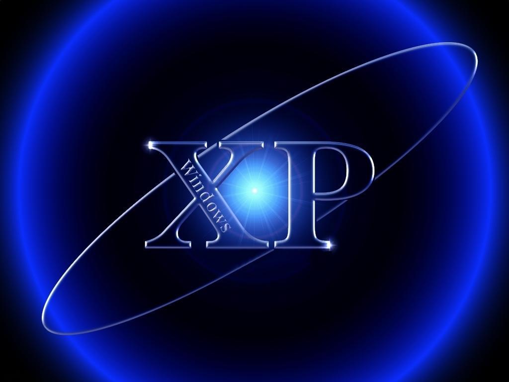 http://2.bp.blogspot.com/-RxW9CG_WELU/Tm7EFFU8S6I/AAAAAAAAAYc/R1n058Yo11k/s1600/xp-0c078.jpg