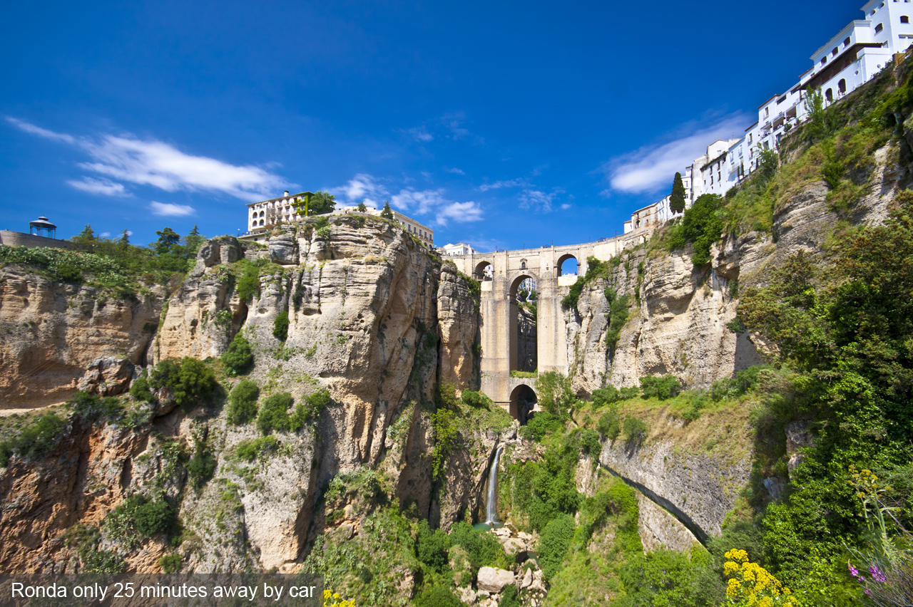 Spain Travel | History Culture and Nature