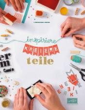 Ideenbuch & Katalog 2014/15