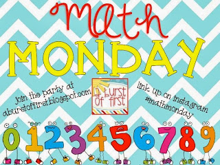 http://aburstoffirst.blogspot.com/2013/11/math-monday-from-pinterest-archives.html