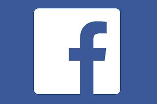 بالصور: فيسبوك تستعد لإطلاق تطبيق جديد