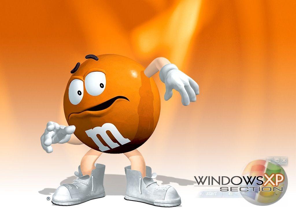 http://2.bp.blogspot.com/-RxXhvoyZtzY/Tcq7kn3TRaI/AAAAAAAAMKw/BGN5dtLh0KU/s1600/M-And-M-Windows-XP-1-Y5QKG3W5NT-1024x768.jpg