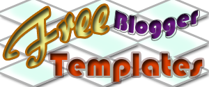 Free Blogger Templates and Worpress themes