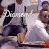 Official Video HD   Diamond Platnumz Feat Mr Flavour - Nana