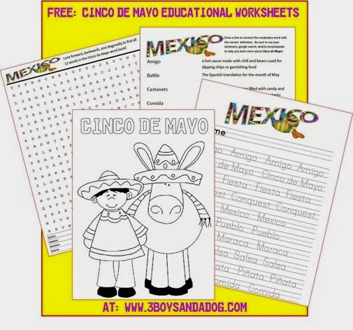 http://3boysandadog.com/deals/2013/free-printable-cinco-de-mayo-activities-for-kids-cokefiesta/