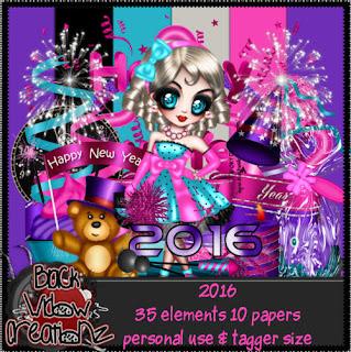 http://2.bp.blogspot.com/-RxYZplGziHE/VoU8qNiMQmI/AAAAAAAAI_A/kVSS-3K8tuQ/s320/BWC_2016Preview.jpg