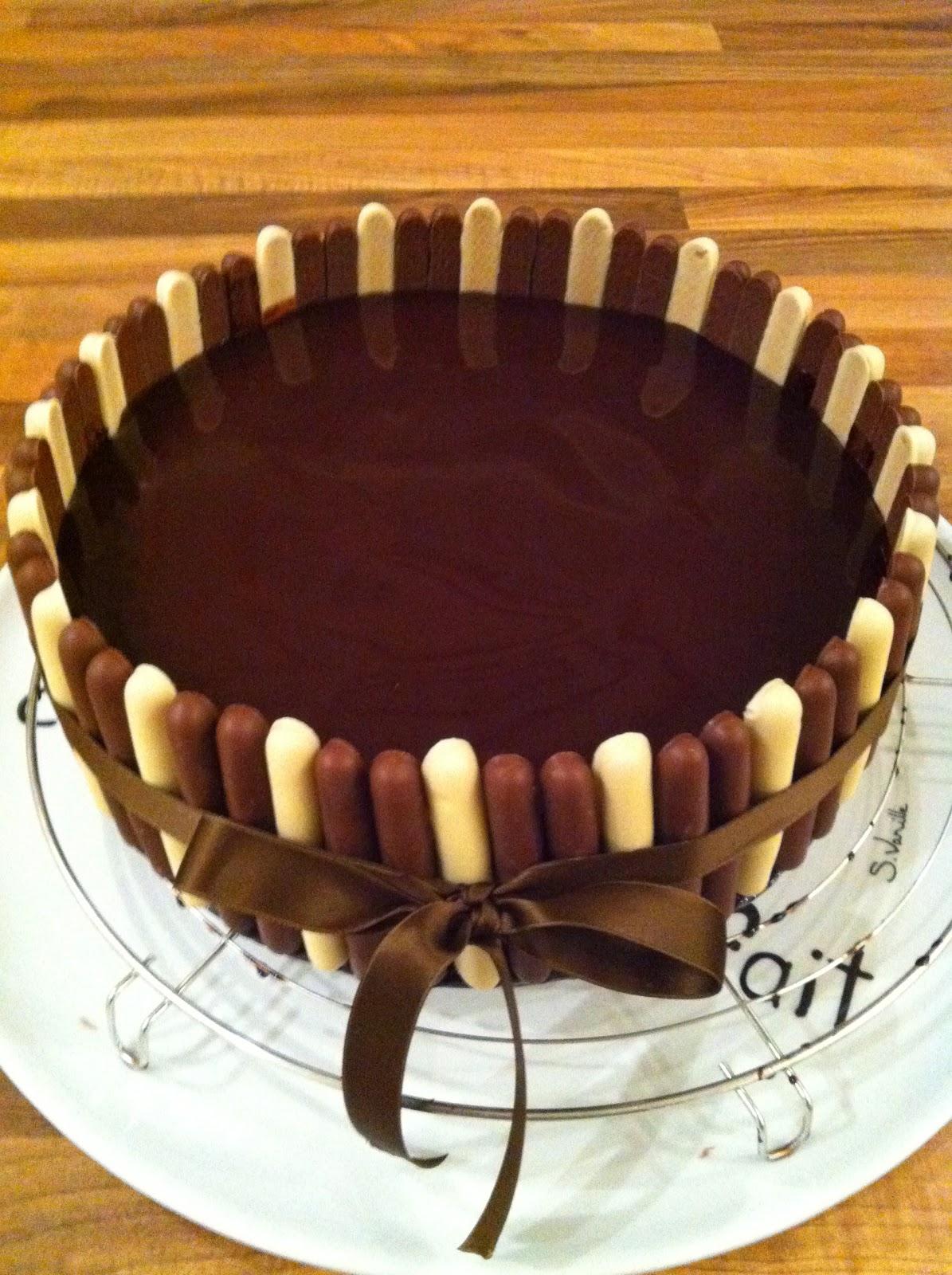 """alt=""""entremet poire chocolat"""""""