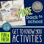 https://www.teacherspayteachers.com/Product/MORE-Back-to-School-Get-To-Know-You-Activities-Fun-Fresh-1984341