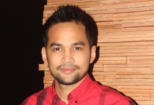 Profil dan Biografi Lengkap Teuku Wisnu - Artis Indonesia
