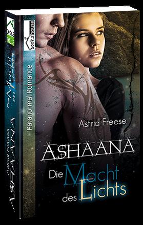 http://www.bookshouse.de/buecher/Die_Macht_des_Lichts___Ashaana/