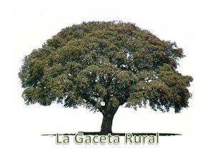 La Gaceta Rural