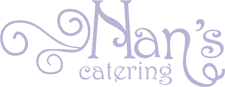do you need a caterer?