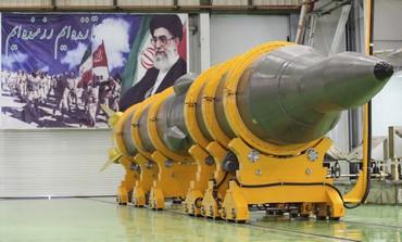 la proxima guerra misil iran nuclear sajil 2