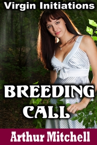 Pregnancy+Erotic+Romance+ +Breeding+Call+ +Virgin+Initiations Straight from the OC Chloe Channel enjoys ballbusting and loves dirty talk.
