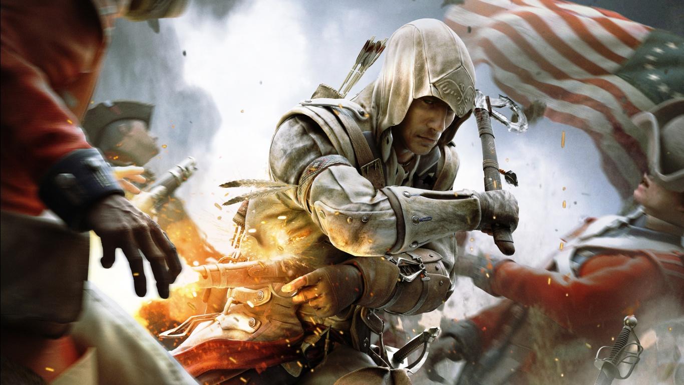 http://2.bp.blogspot.com/-RxfoScSbZZU/ULRyJ62LpGI/AAAAAAAANlk/t5Yu64xy0kE/s1600/Assassin%27s+Creed+III+-+Wallpaper+HD.jpg