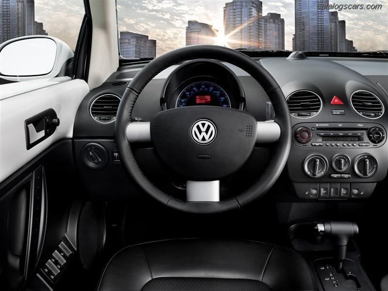 صور سيارة فولكس فاجن نيو بيتل 2013 - اجمل خلفيات صور عربية فولكس فاجن نيو بيتل 2013 - Volkswagen New Beetle Photos Volkswagen-New-Beetle-2011-06.jpg