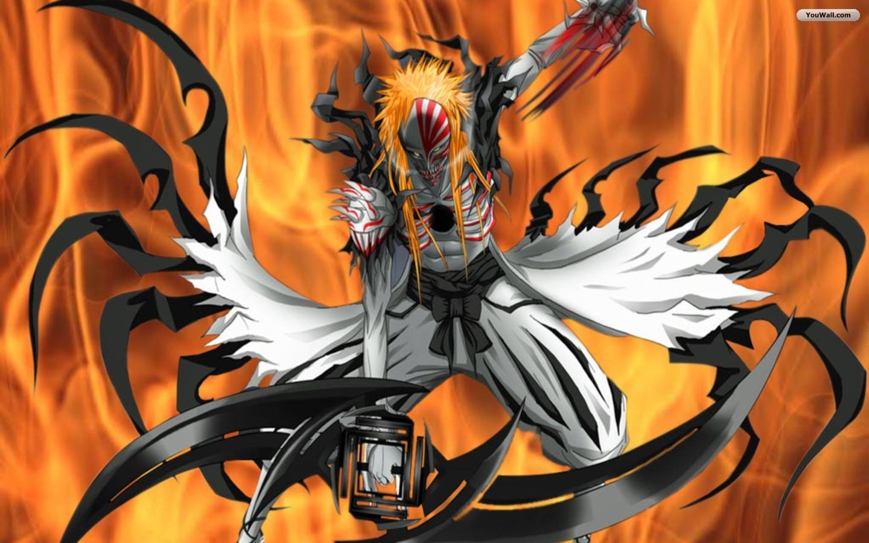 http://2.bp.blogspot.com/-RxfzqWo3_Z8/TlhGWIkbuUI/AAAAAAAABAs/wi_KU6XCaRc/s1600/bleach_-_ichigo_hollow_wallpaper_96d19.jpg
