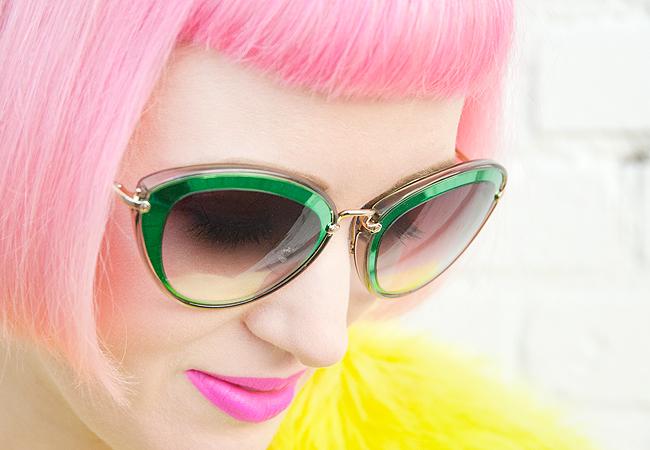 miu miu, sunglasses, ss2016